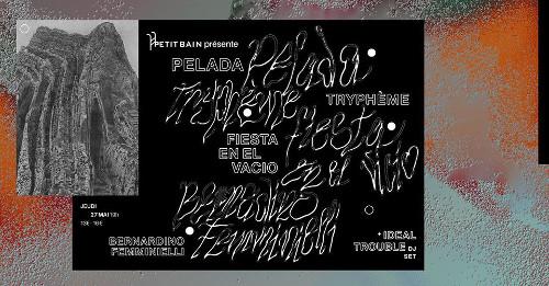 pelada_concert_petit_bain