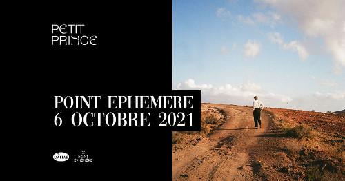 petit_prince_concert_point_ephemere