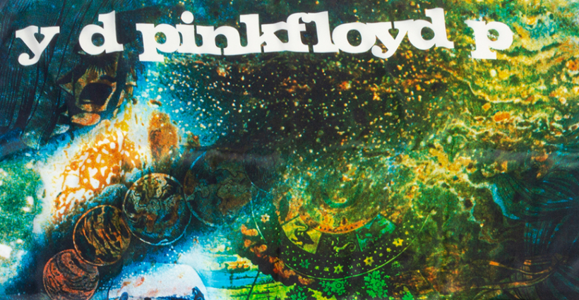 pink_floyd_a_saucerful_of_secrets_release_date