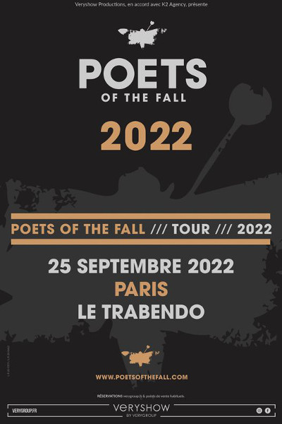 poets_of_the_fall_concert_trabendo