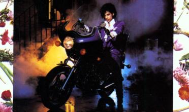 prince_purple_rain_release_date