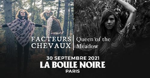 queen_of_the_meadow_concert_boule_noire