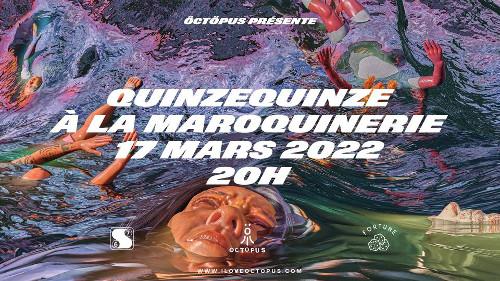 quinzequinze_concert_maroquinerie