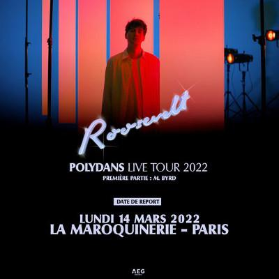 roosevelt_concert_maroquinerie