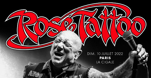 rose_tattoo_concert_cigale