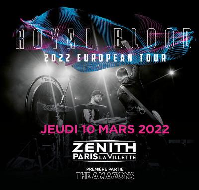 royal_blood_concert_zenith_paris