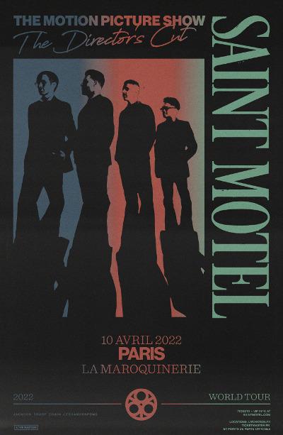 saint_motel_concert_maroquinere