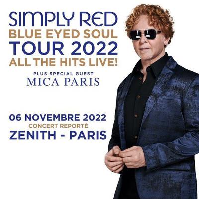 simply_red_concert_zenith_paris