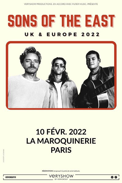 sons_of_the_east_concert_maroquinerie