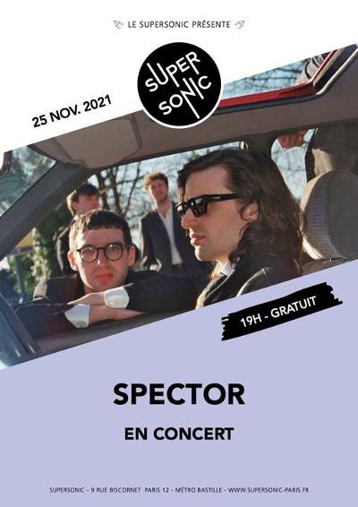spector_concert_supersonic