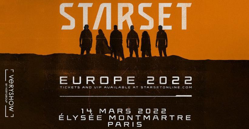 startset_concert_elysee_montmartre_2022