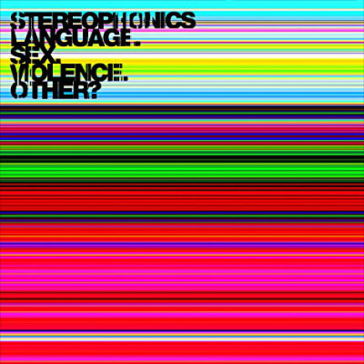 stereophinics_language_sex_violence_other
