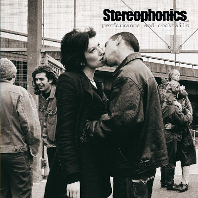 stereophonics_performance_and_cocktails