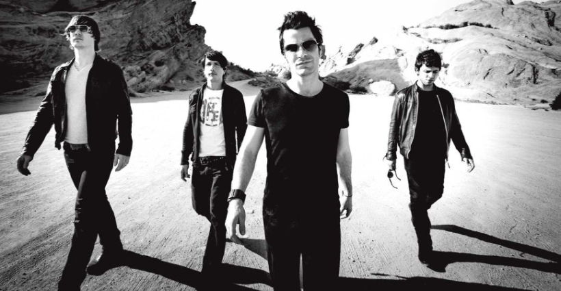 stereophonics_quizz
