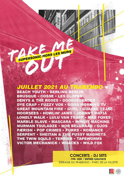 take_me_out_supersonic_hors_les_murs_trabendo_2021