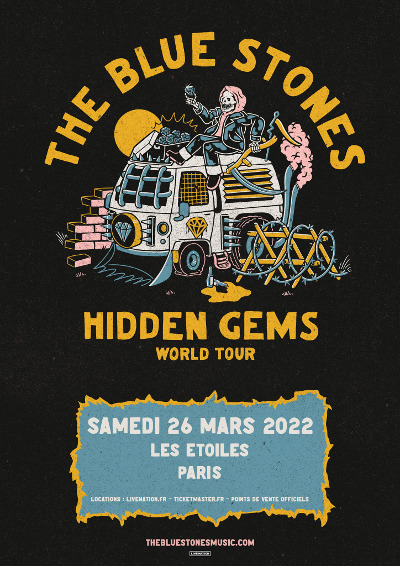 the_blue_stones_concert_etoiles