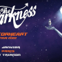 the_darkness_concert_trianon_2022