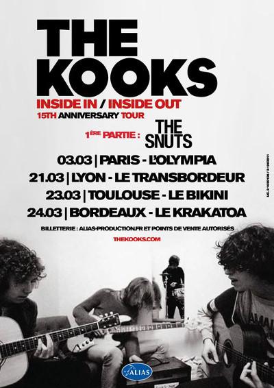 the_kooks_concert_olympia
