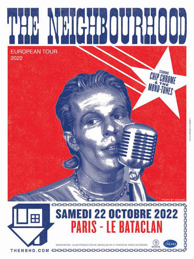 the_neighbourhood_concert_bataclan