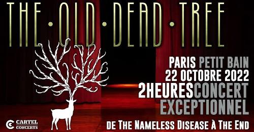 the_old_dead_tree_concert_petit_bain