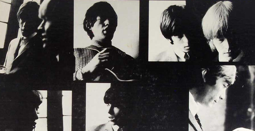 the_rolling_stones_first_concert_1962