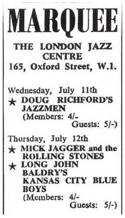 the_rolling_stones_flyer_concert_marquee_1962