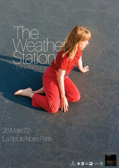 the_weather_station_concert_boule_noire