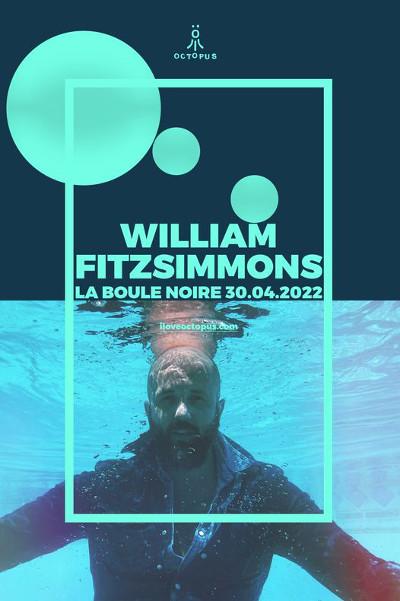 william_fitzsimmons_concert_boule_noire