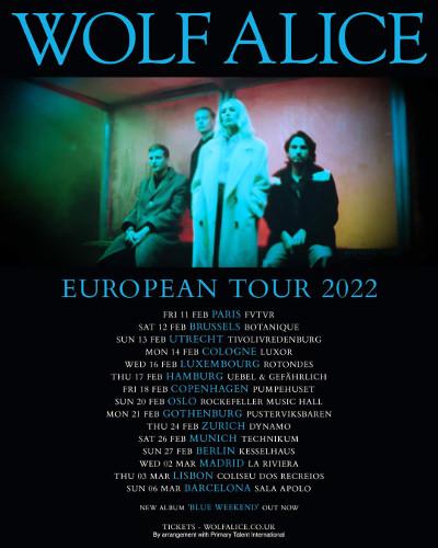 wolf_alice_concert_fvtvr