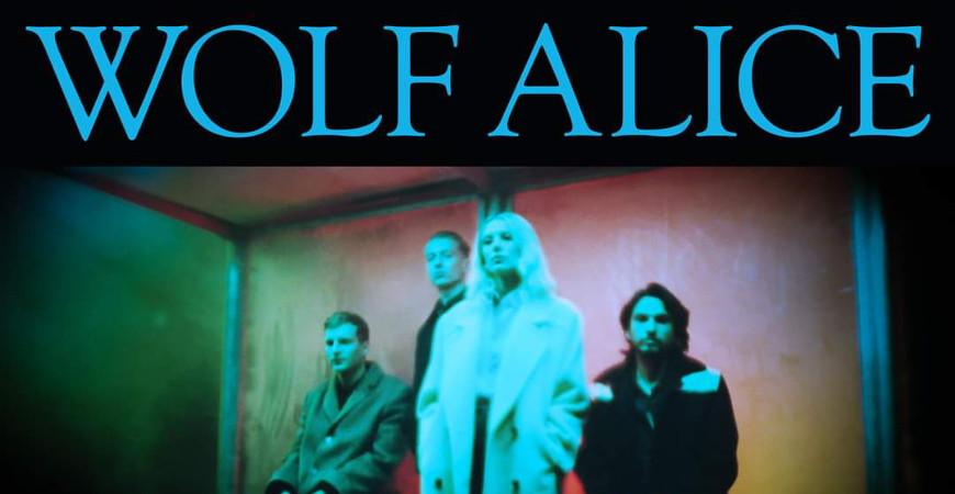 wolf_alice_concert_fvtvr_2022