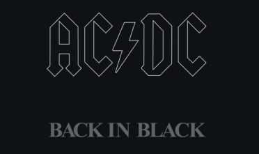 acdc_back_in_black_release_date