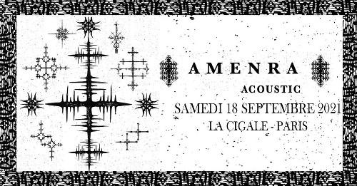 amenra_concert_cigale