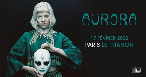 aurora_concert_trianon