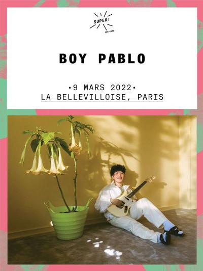 boy_pablo_concert_bellevilloise