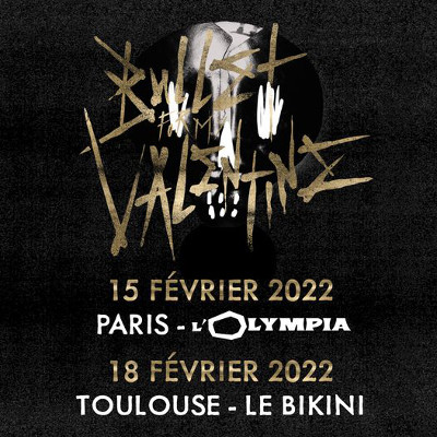 bullet_for_my_valentine_concert_olympia