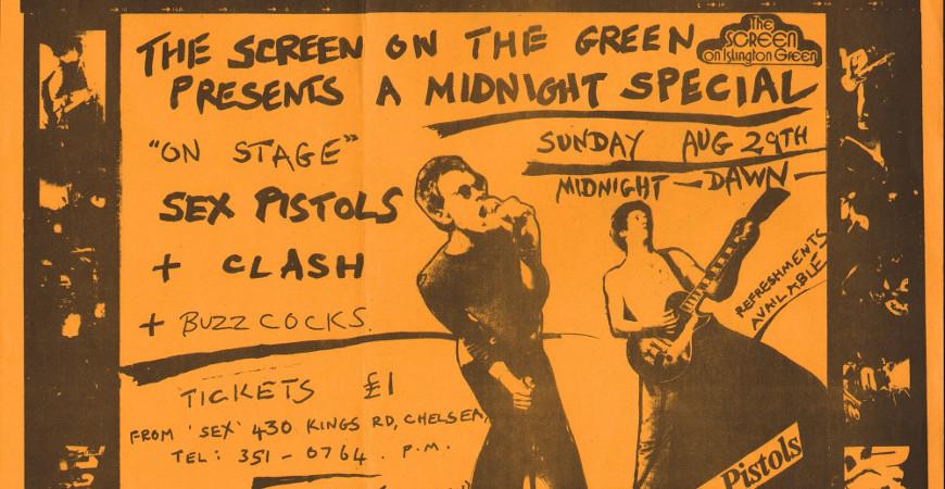 clash_sex_pistols_buzzcocks_concert_date