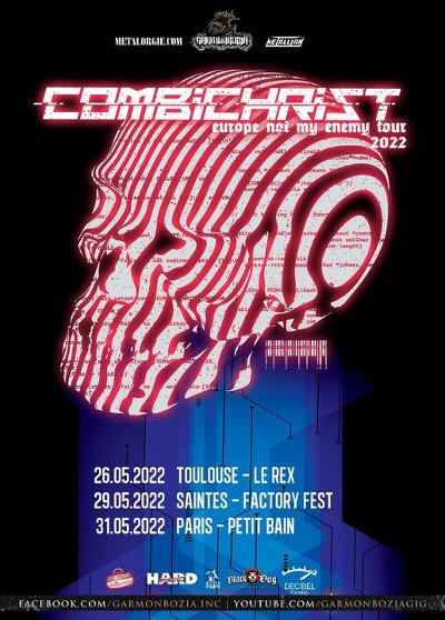 combichrist_concert_petit_bain