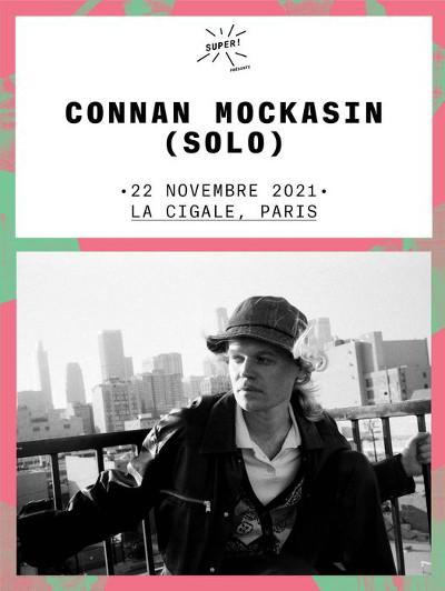 connan_mockasin_concert_cigale