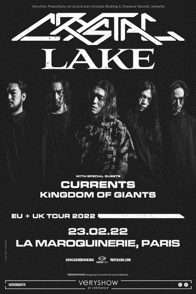 crystal_lake_concert_maroquinerie