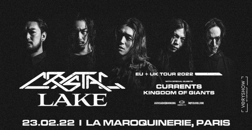 crystal_lake_concert_maroquinerie_2022