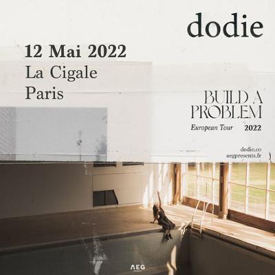 dodie_concert_cigale