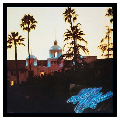 eagles_hotel_california_album