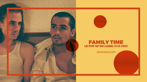 family_time_concert_pop_up