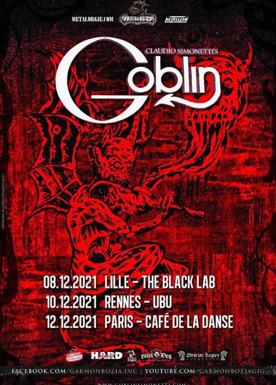 goblin_concert_cafe_de_la_danse