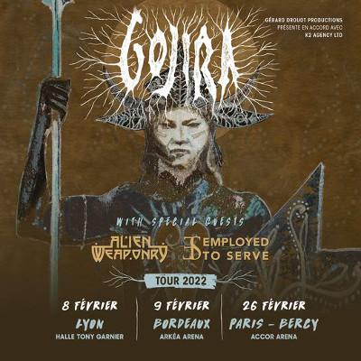 gojira_concert_accor_arena