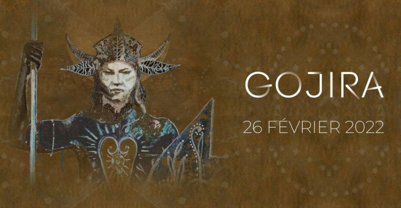 gojira_concert_accor_arena_2022