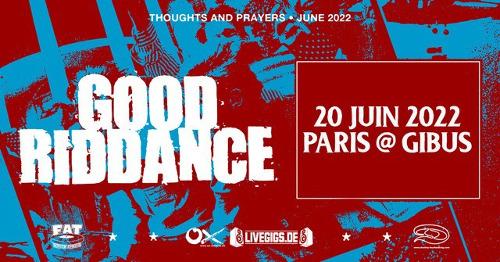 good_riddance_concert_gibus