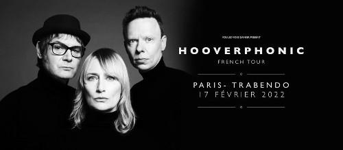 hooverphonic_concert_trabendo