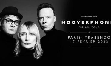 hooverphonic_concert_trabendo_2022