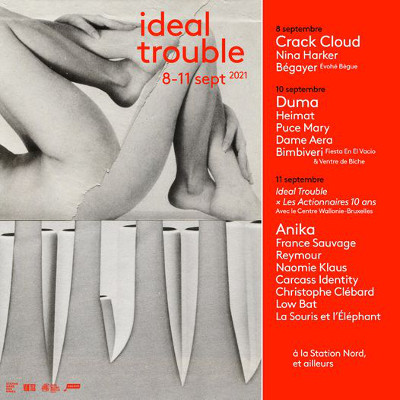 ideal_trouble_2021_festival_station_gare_mines